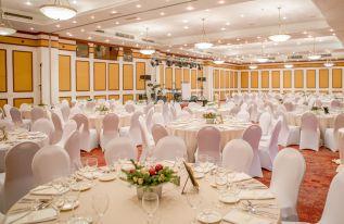 Caro Ballroom