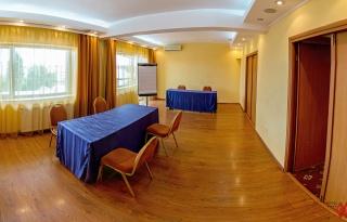 Sala Maiorescu